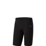 adidas RS Short Tights
