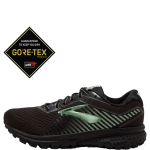 Brooks Ghost 12 Goretex W