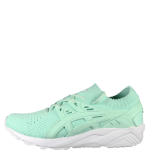 Asics Gel Kayano Trainer Knit W