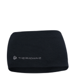 Thermowave Headband