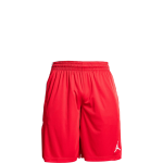 Jordan 23 Alpha Dry Knit Shorts