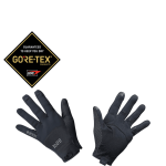 Gore Goretex Infinium Gloves