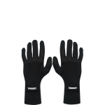 Thermowave Merino Performance Gloves