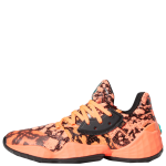 adidas Harden Vol. 4 Gila Monster