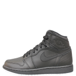 Air Jordan 1 Retro High OG BG ´Perforated´