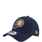 New Era Indiana Pacers The League 940 Adjustable