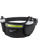 Nike Lean 2 Bottle Waistpack