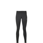 Asics Silver Winter Tights W