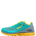 Inov8 Trailtalon 290 W