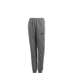 adidas Core18 Sweat Pants Y