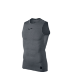 Nike Training Pro Compression Vest SL