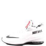 Nike Air Max Infuriate II (GS) Kids