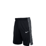 Nike NK Blacktop Shorts