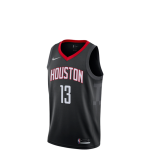 Nike NBA Houston Swingman Jersey Harden ALT