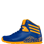adidas Next Level SPD IV NBA