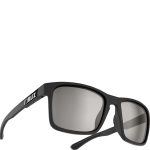 Bliz Active Luna Black Polarized