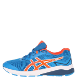 Asics Gel GT1000 8 GS Kids
