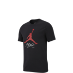 Jordan Jumpman Flight HBR Tee