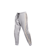Jordan Engineered 1/2 Zip Trousers