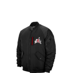 Jordan Wings MA-1 Jacket