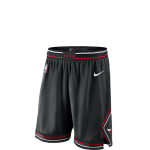Nike NBA Bulls  Swingman ALT18 Shorts