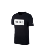 Jordan Tech WNT GFX1 Tee