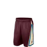 Jordan Franchise Shorts