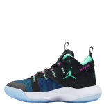 Jordan Jumpman 2020 (GS) Kids