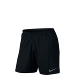 Nike NK FLX Extended Distance Shorts