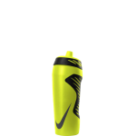Nike Hyperfuel Water Bottle 500ml.