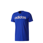 adidas Linear Knitted Tee