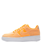 Nike Wmns Air Force 1 07 Lux