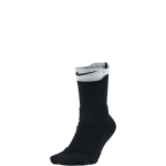 Nike Elite Versatility Crew Basketball Sock