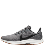 Nike Air Zoom Pegasus 36 W