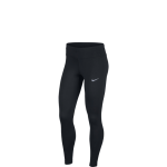 Nike Racer Tights W
