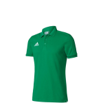 adidas Tiro 17 CO Polo