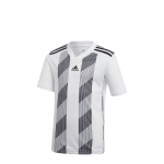 adidas Striped 19 Jersey Y Kids