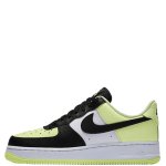 Nike Air Force 1 Low Barely Volt W