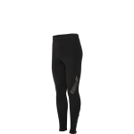 Inov8 Race Elite Tights