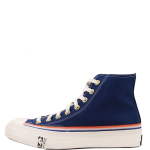 Converse Chuck 70 Breaking Down Barriers Knicks