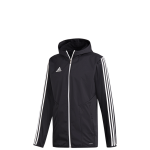 adidas Tiro 19 Warm Jacket