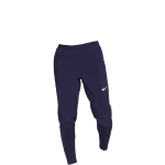 Nike Phenom Essential Running Trousers