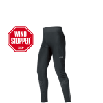Gore R5 Windstopper Tights
