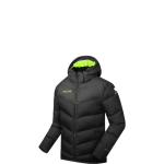 Kelme Down Jacket