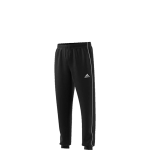 adidas Core 18 Sweat Pants Kids