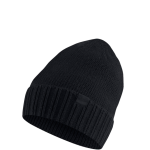 Nike NSW Beanie Honey Comb