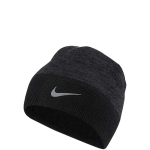 Nike Performance Running Beanie