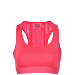 Asics SP Performance Bra