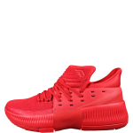 adidas Dame 3 ´Roots´