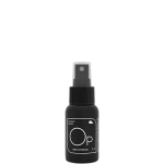 Sneaker Lab Odor Protector 50ml